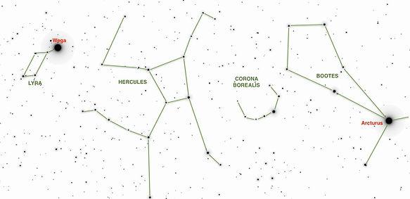 Aufsuchkarte Hercules (1).jpg