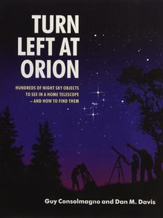 Turn Left At Orion Cover.jpg