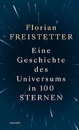 Freistetter - Geschichte.jpg