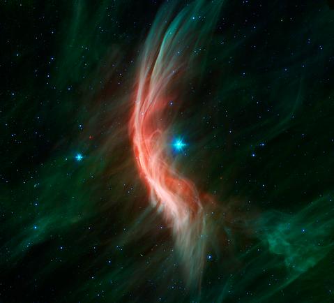 Zeta Ophiuchi.png