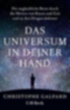 Das Universum in deiner Hand.jpg
