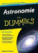 Astronomie_für_Dummies.jpg