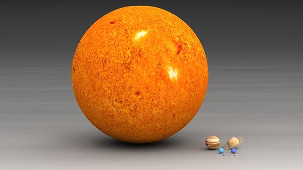 Grössenvergleich_im_Sonnensystem.jpg