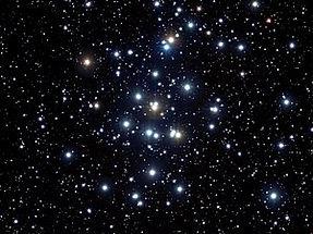 Messier 44.jpg