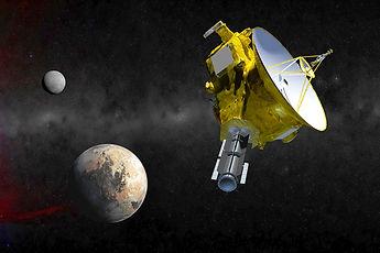 Rätselhafter_Pluto.jpeg