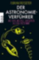 Der_Astronomieverführer.jpg