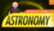 CrashCourseAstronomy.jpg