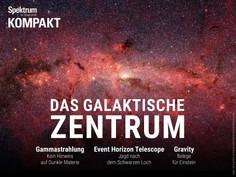 Das galaktische Zentrum.jpg