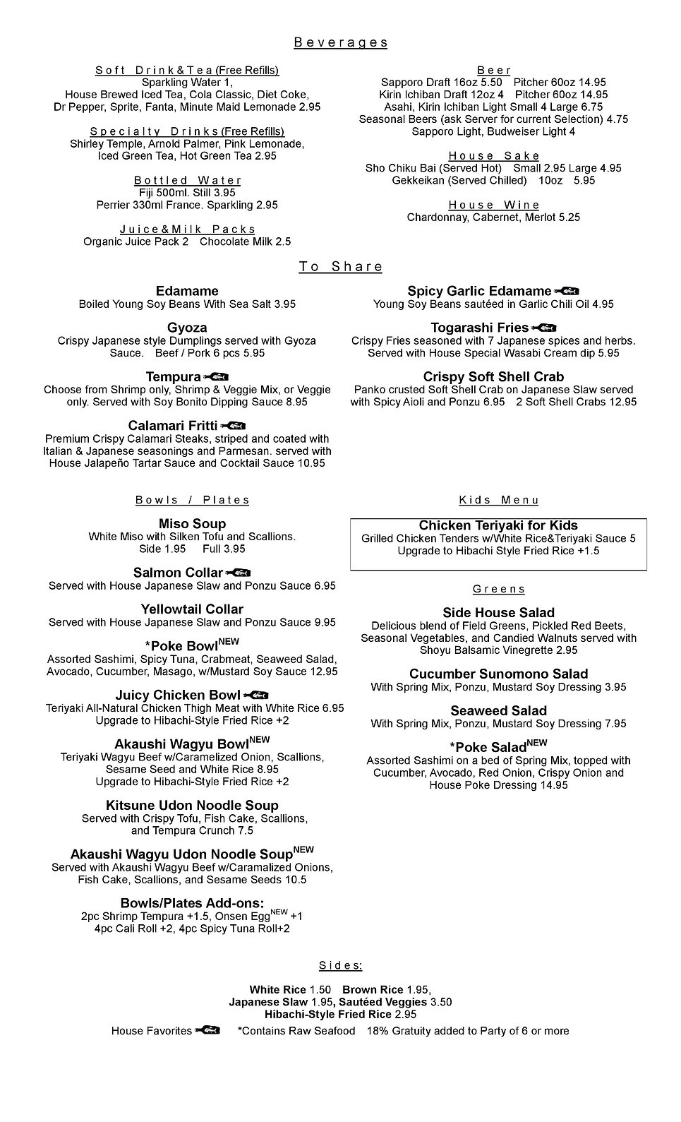 Full Menu - Fish in a Bottle v2-page-002
