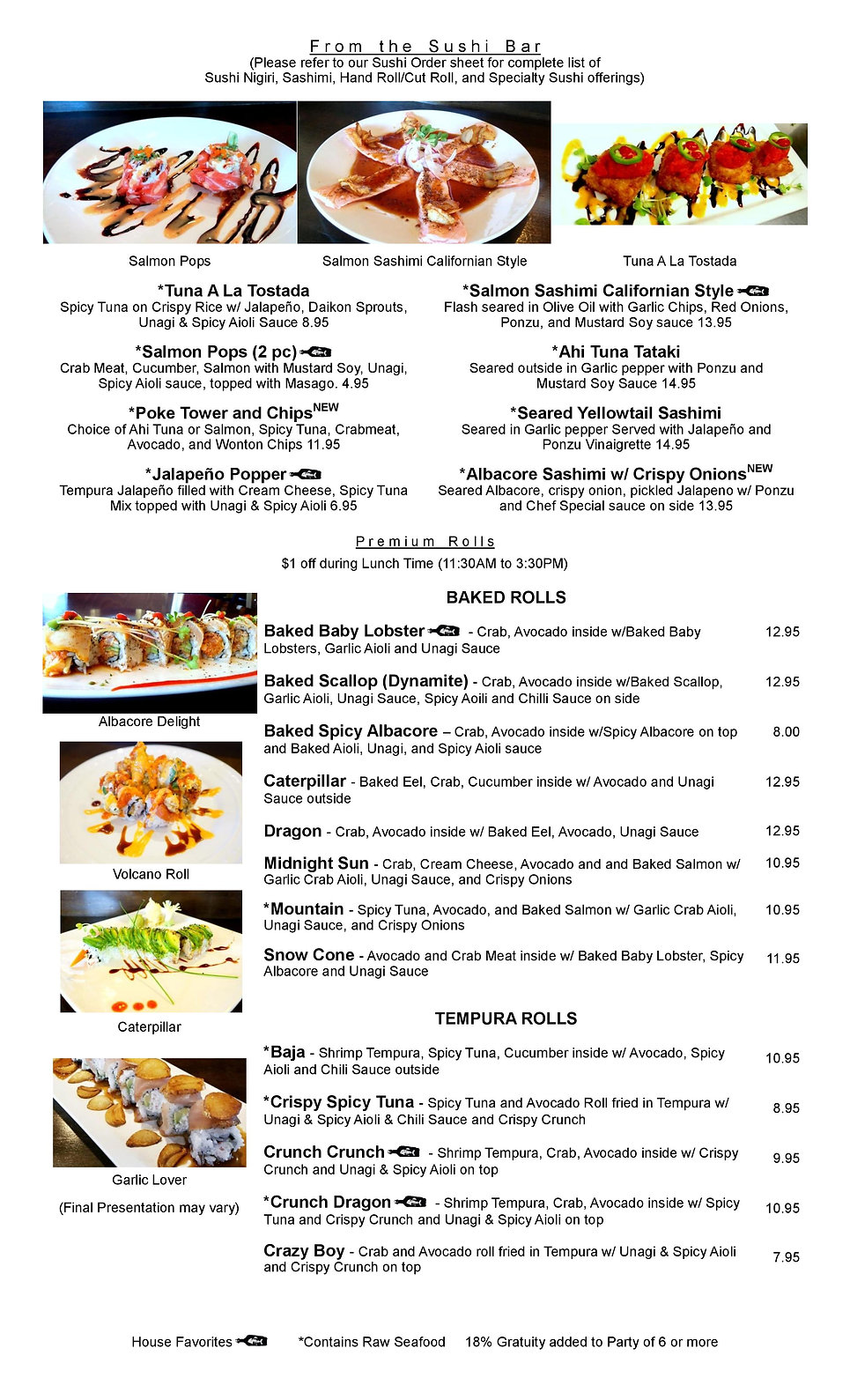 Full Menu - Fish in a Bottle v2-page-003