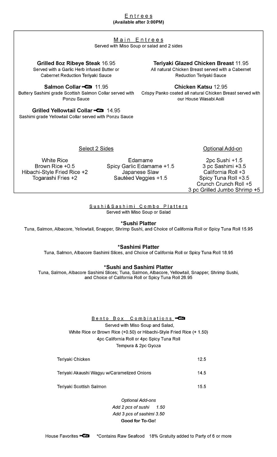 Full Menu - Fish in a Bottle v2-page-006