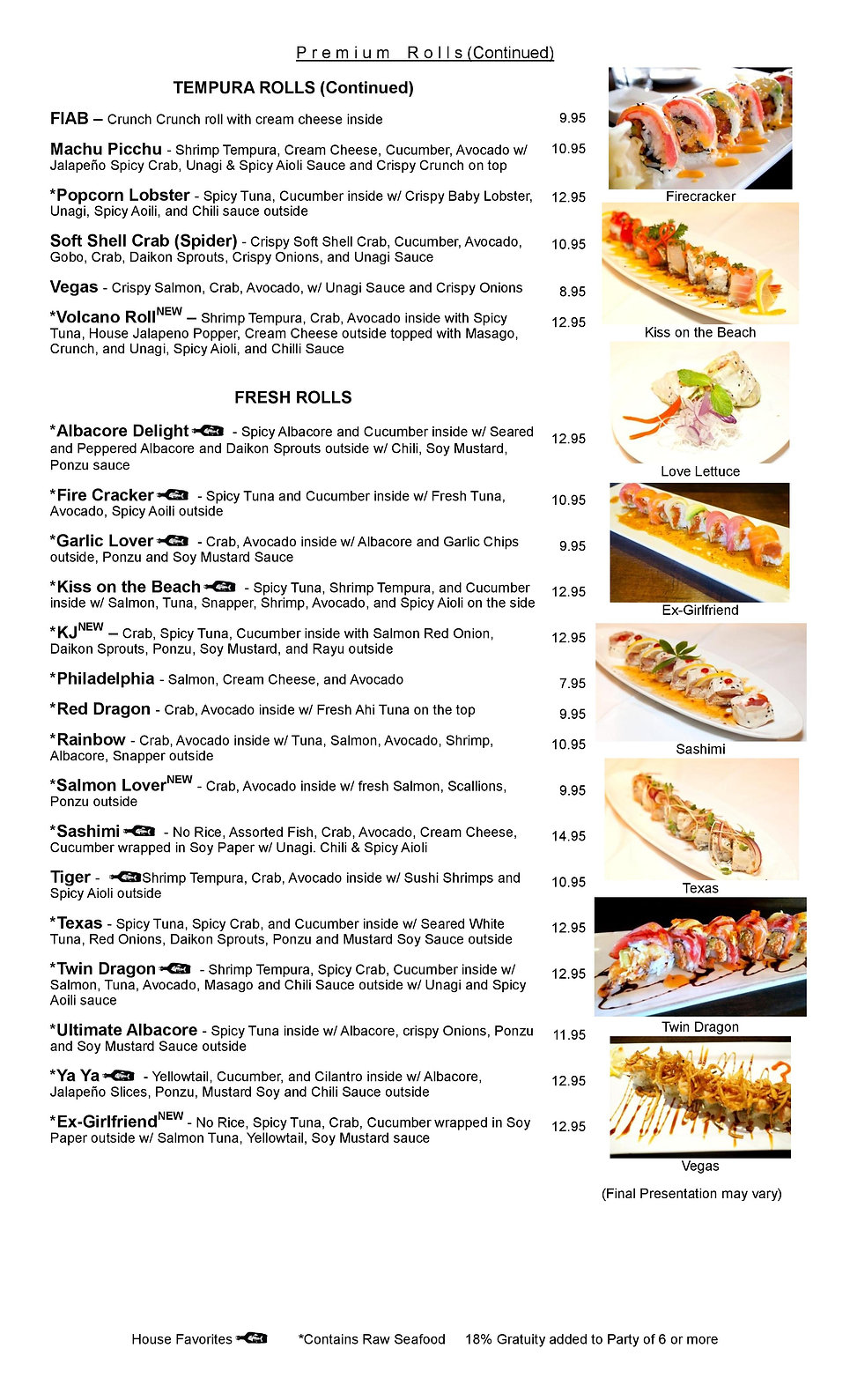 Full Menu - Fish in a Bottle v2-page-004