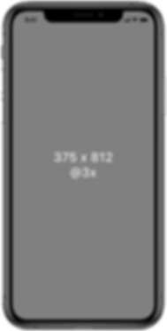 iPhone-XS-Portrait-Space-Gray.png