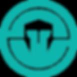 Immortals_Logo300px.png