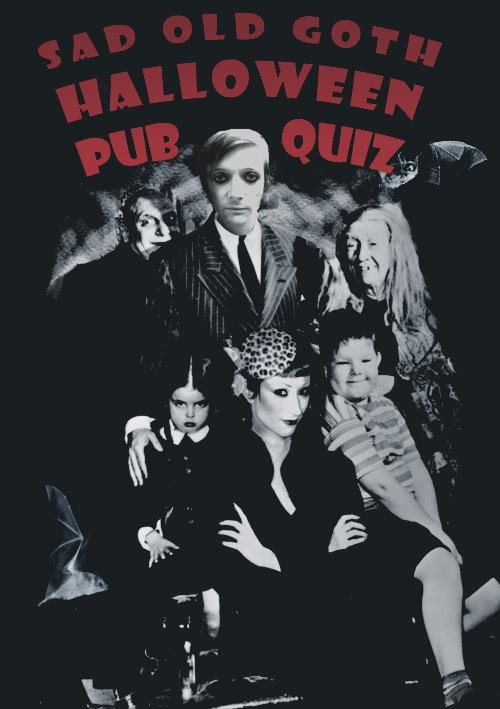 halloween pub quiz 1