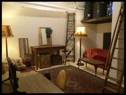 tiki lounge 12