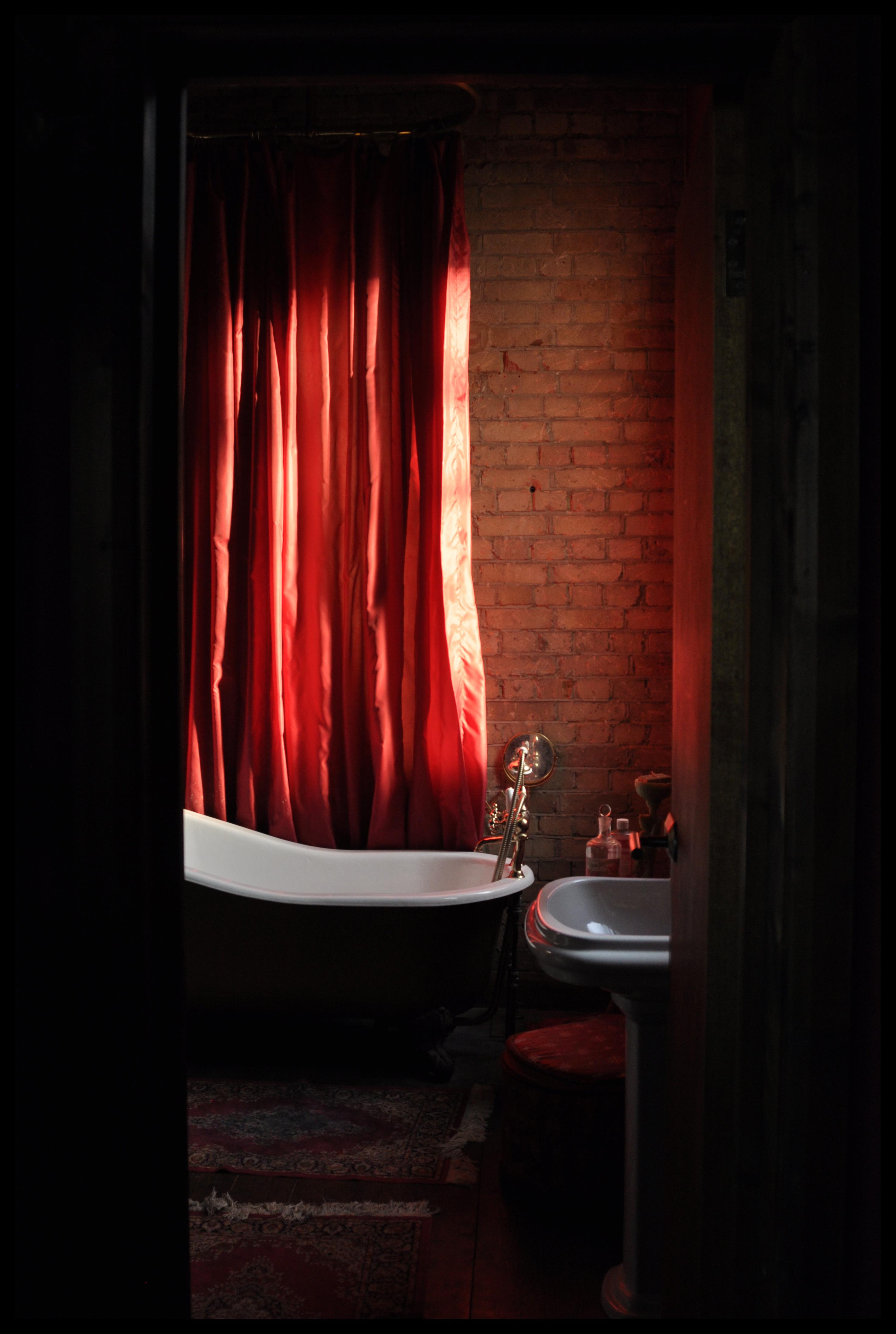 ks bath 4