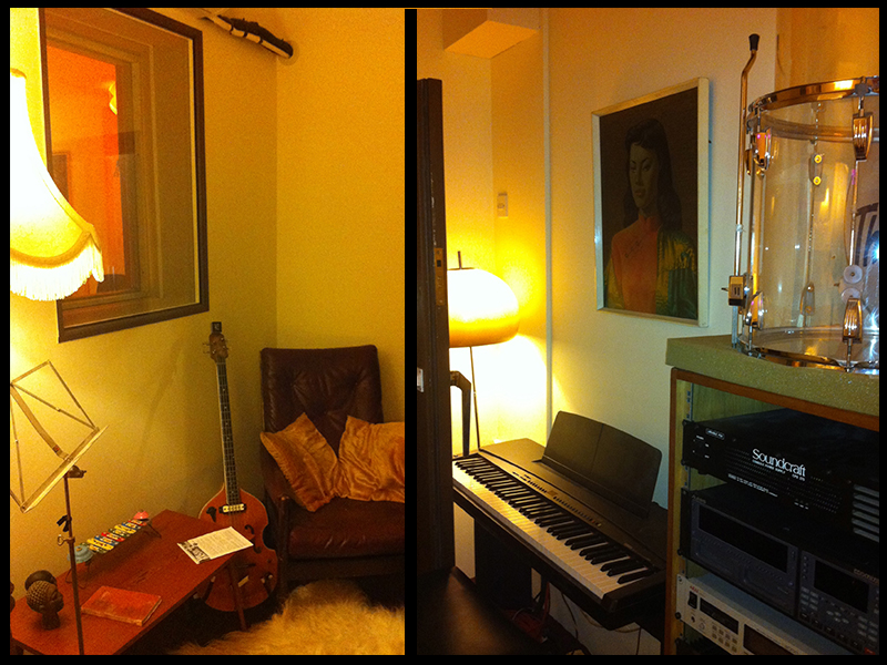 Recording studio 02.jpg
