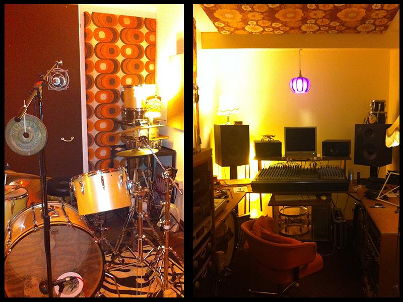 Recording studio 03.jpg