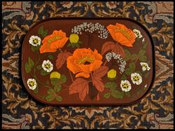 Trays Roses.jpg