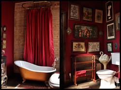 bathroom south.jpg
