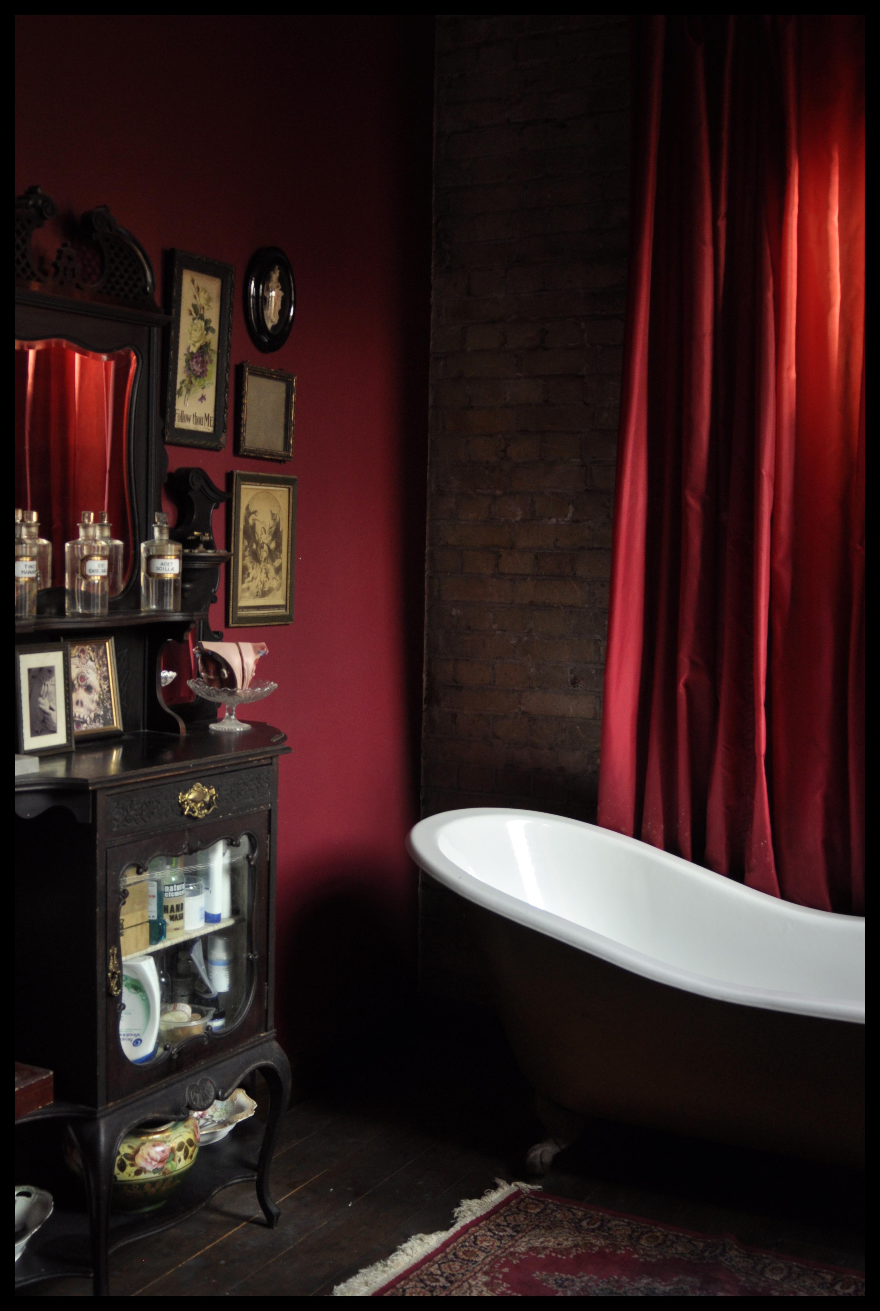 ks bath 5
