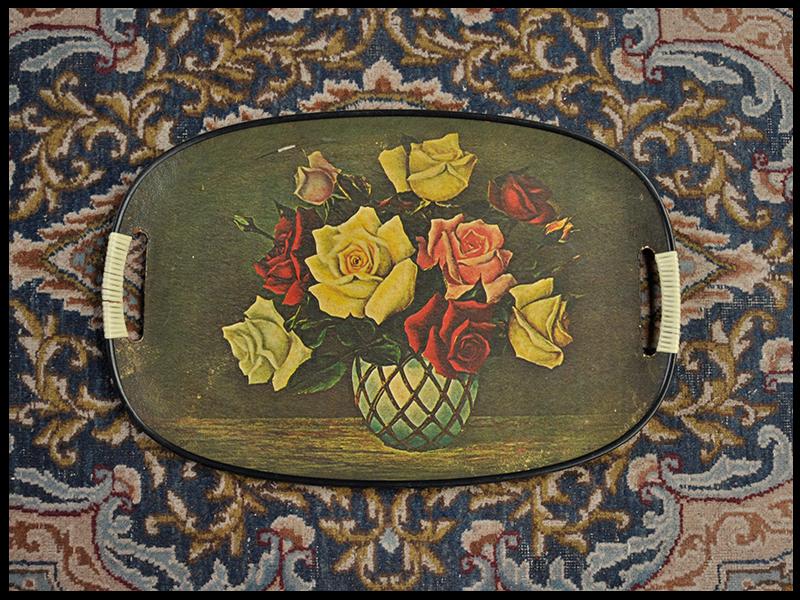 Trays Roses 01.jpg