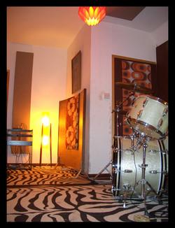 live room 7