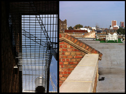 Outside areas roof 02.jpg