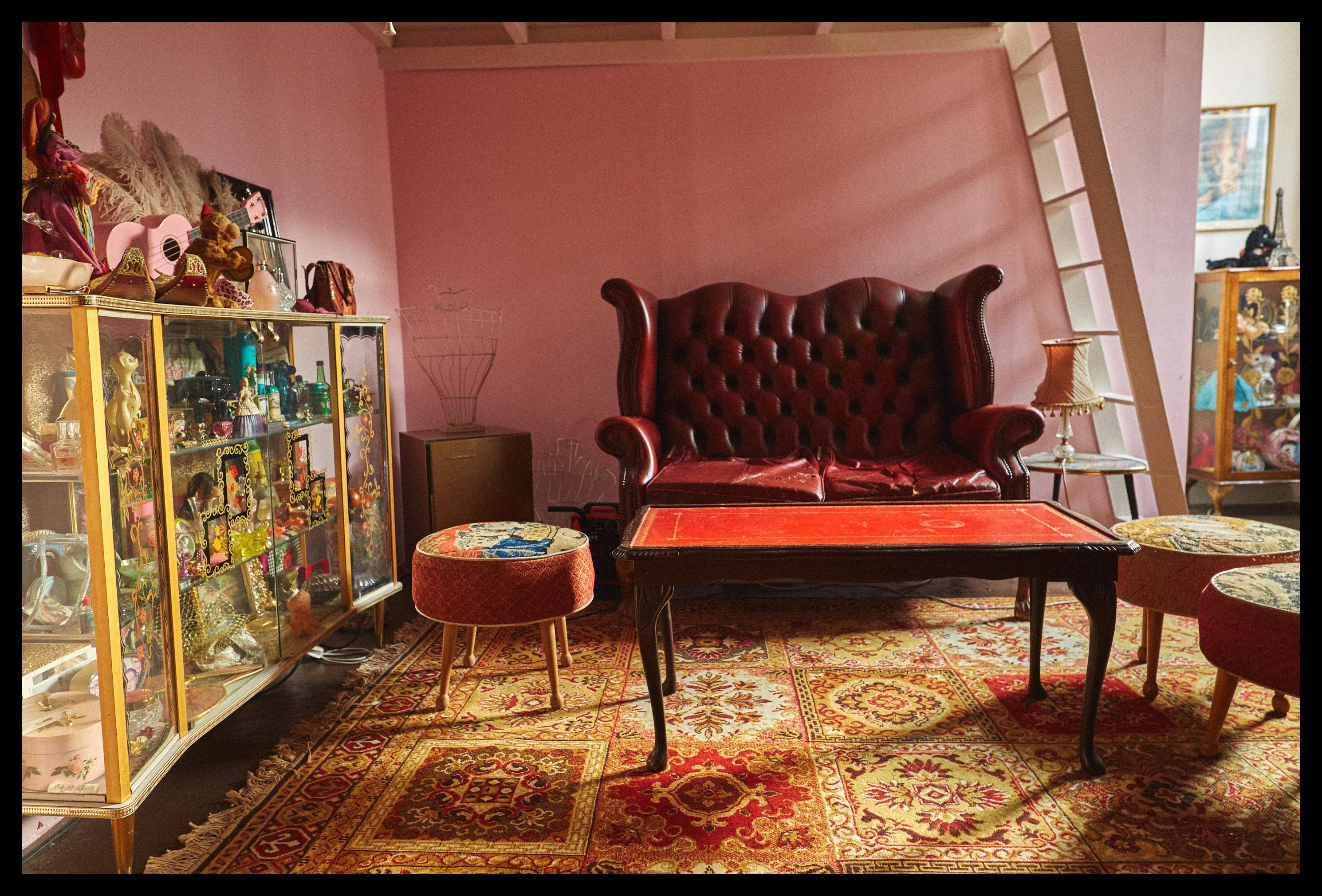 50s boudoir 6