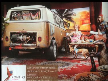 hayburner ad.jpg