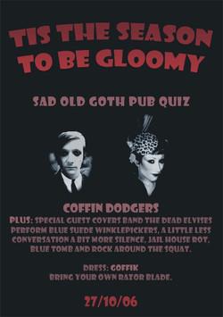 halloween pub quiz 2