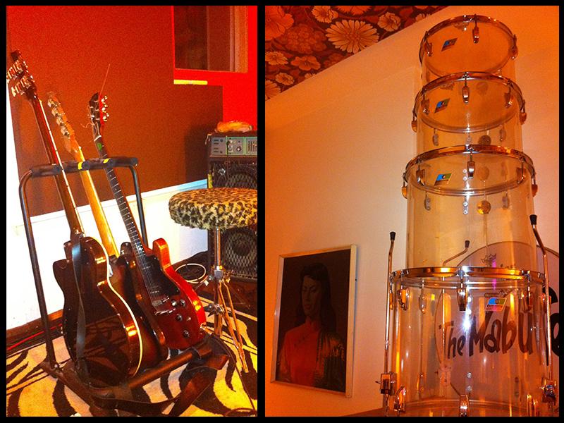 Recording studio 01.jpg