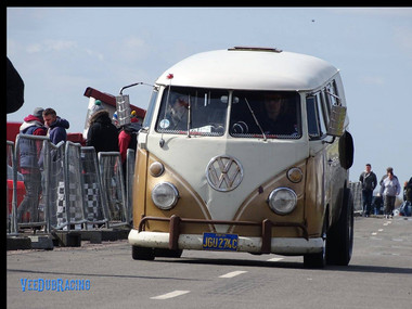 veedub racing.jpg