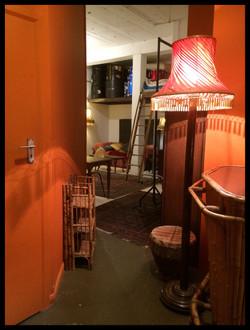 tiki lounge 4