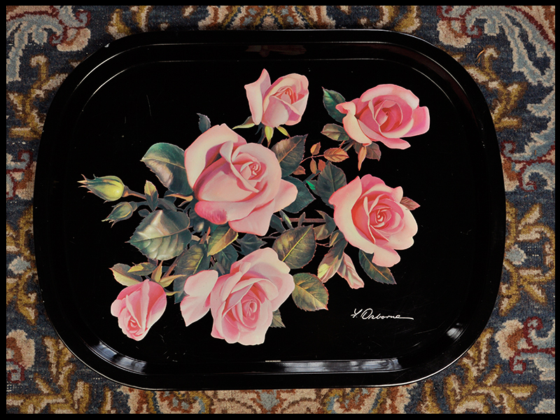 Trays Roses 03.jpg