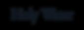 thumbnail_Holy Water_Logo_horizontal_RGB