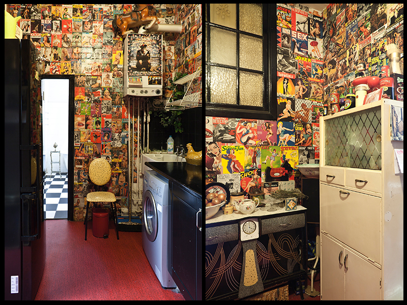 Kontiki south kitchen bathroom 02.jpg