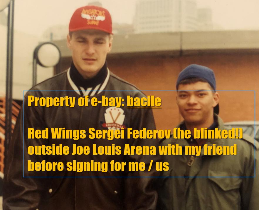 Federov-blinked