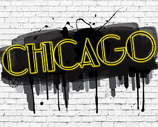 chicagotitle.png