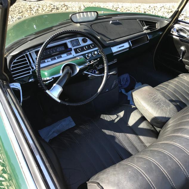IMGCitroen DS21 Chapron FOUND Motorcars_7260.jpg