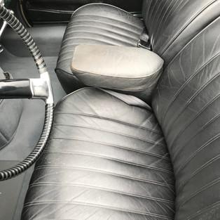Citroen DS21 Chapron FOUND Motorcars