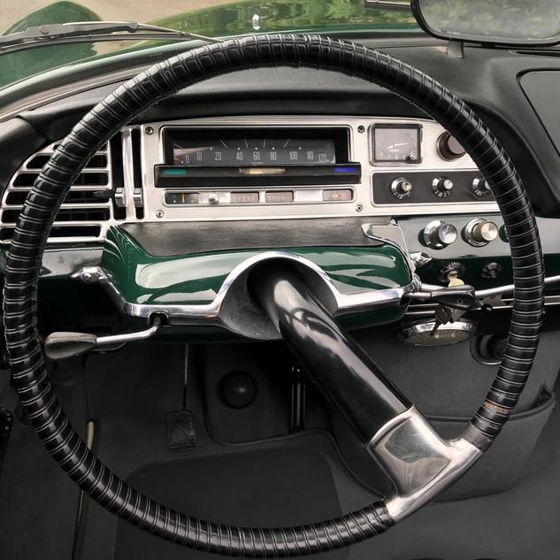 IMG_25Citroen DS21 Chapron FOUND Motorcars38.jpg