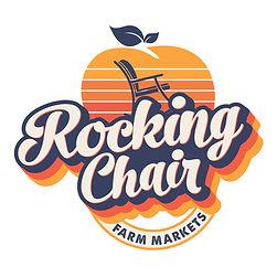 RC FarmMarkets_Logo 2.jpg
