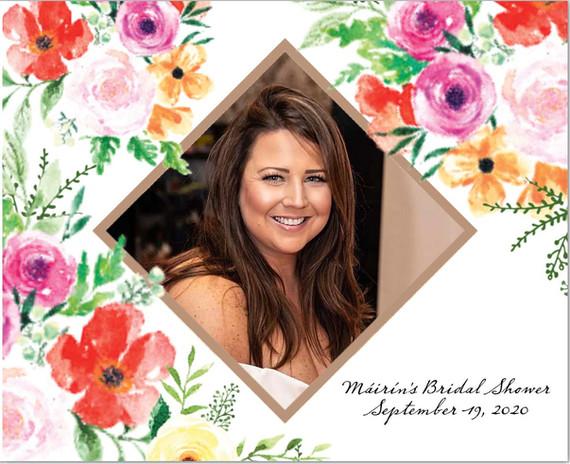 09.19.20 - Draft for Mairin's Bridal Shower Book 1.jpg
