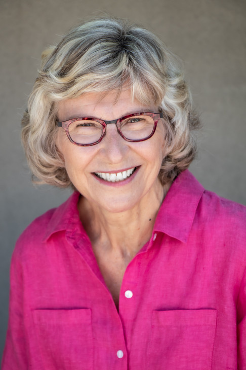 Christine Pelkman Ph.D., NSci Consulting