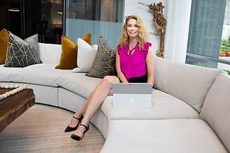 Dawn Santoriello, CFP  DS Financial Strategies
