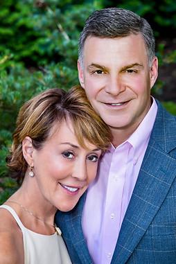 06.12.20 - Trish & Rick's Engagment Phot