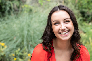 Libby Ronan's Headshot
