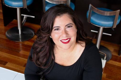 Dana Friedman KW The Somer Team